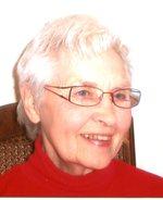Joan L.  Klug