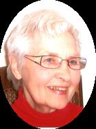 Joan Klug