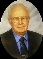 Michael Weisbrodt