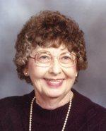 Sharon C  Schaible (Triplett)