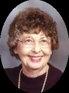 Sharon Schaible
