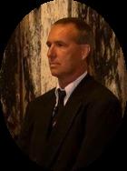 Robby Tucker