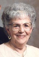 Mildred M.  Mueller