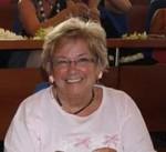 Lillian  Shuler