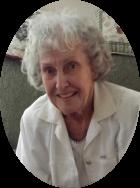 Geraldine McIntosh