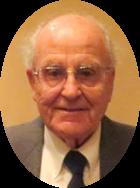 Gerhard Pfefferkorn