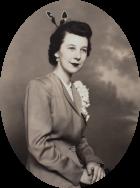 Marcella Walter