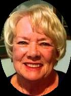 Patricia Kathman