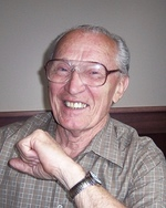 Rudolf  Bambach Jr.