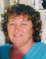 Linda S.  Webb