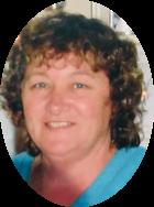Linda Webb