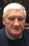 Peter  Horn Jr.