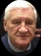 Peter Horn