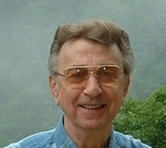 Norman C.  Neiheisel