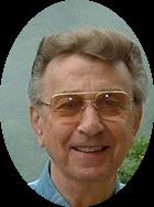Norman Neiheisel