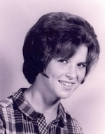 Linda Sue  Steinmann