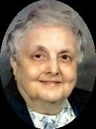 Marie Runda