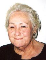 Mary Jo  McGinnis