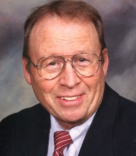 Jerome Weingartner